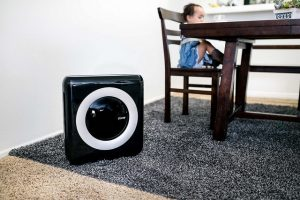 Coway AP-1512HH Air Purifier: Trusted Review & Specs