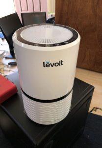levoit lv-h132 review