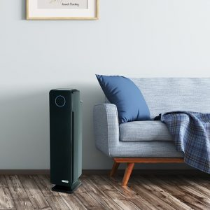 GermGuardian AC5300B Air Purifier: Trusted Review & Specs