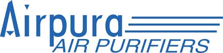 air purifier brand
