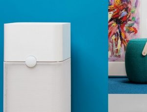 Blue Pure 121 Air Purifier: Trusted Review & Specs