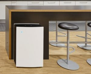 Blueair Pro L Air Purifier: Trusted Review & Specs