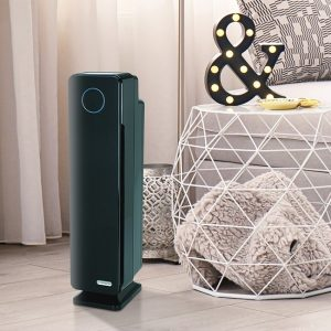 GermGuardian AC5350B Air Purifier: Trusted Review & Specs