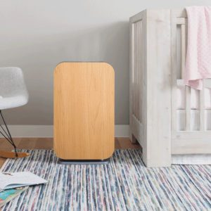 Alen BreatheSmart 45i Air Purifier: Trusted Review & Specs