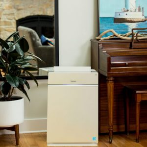 Winix HR1000 Air Purifier: Trusted Review & Specs