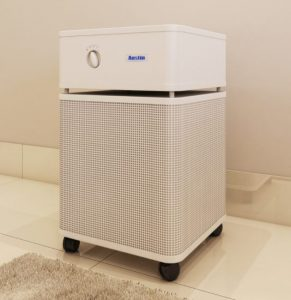 Austin Air HealthMate Plus Air Purifier: Trusted Review & Specs