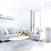 Coway AP-1216L Air Purifier: Trusted Review & Specs