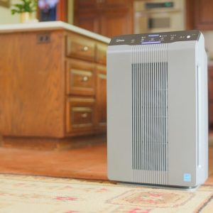 Winix 5300-2 Air Purifier: Trusted Review & Specs