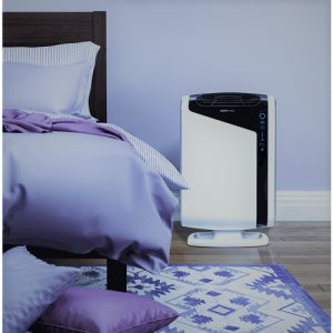 AeraMax 300 Air Purifier: Trusted Review & Specs