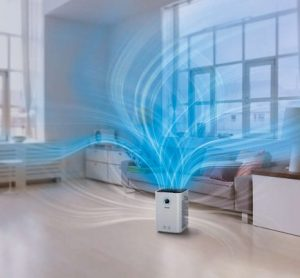 Philips 5000i Air Purifier: Trusted Review & Specs
