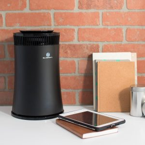 SilverOnyx Air Purifier: Trusted Review & Specs