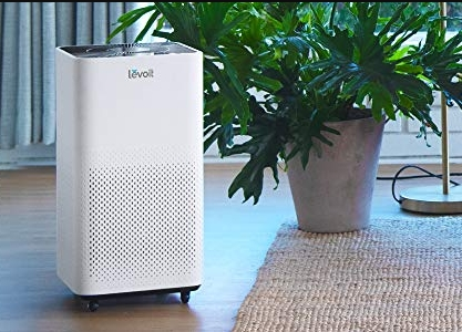 Levoit Lv H135 Air Purifier Trusted Review Amp Specs In 2019