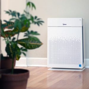Winix HR900 Air Purifier: Trusted Review & Specs