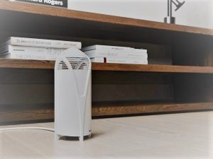 Airfree T800 Air Purifier: Trusted Review & Specs