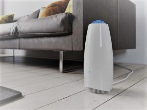 Airfree Tulip 1000 Air Purifier: Trusted Review & Specs