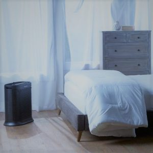 Honeywell HPA8350B Air Purifier: Trusted Review & Specs