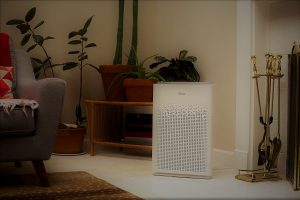 Winix AM90 Air Purifier: Trusted Review & Specs